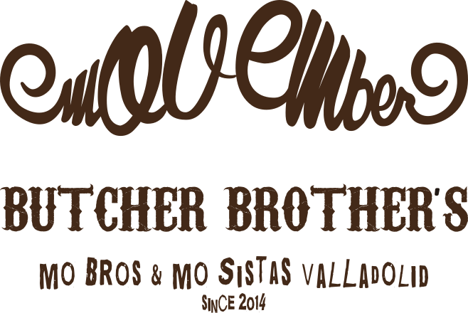 logo_butcher_brothers_home